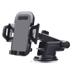 Universal Car Phone Holder for iPhone Smartphone Mobile Car Stand Mount Support Cellphone Accessories Parts