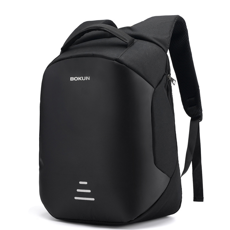 Teenagers Anti-theft 15.6 Inch Laptop Backpack Bag Men USB Charging Waterproof Travel Backpack Male College Student school bag new gravity falls backpack casual backpacks teenagers school bag men women s student school bags travel shoulder bag laptop bags