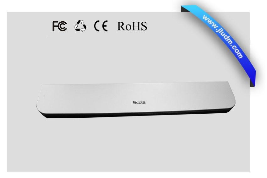 Scola Boyi III portable interactive whiteboards , compatible