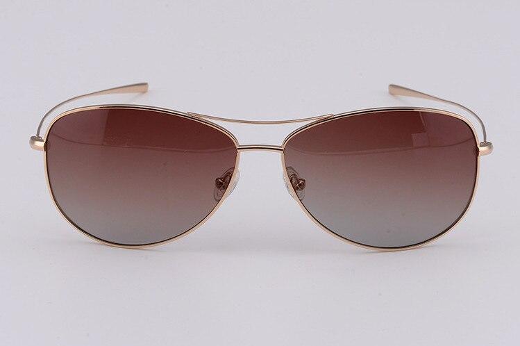 Pure Titanium Polarized sunglasses, driver sunglasses,produced in Shenzhen,South China;light 10.7g