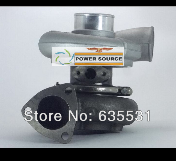 Turbo TD06-17A 49179-00110 49175-00428 ME047762 ME037701 Oil Turbocharger For CATO HD800-5 Excartor For Mitsubishi 6D14T 6D14CT td06 17a 49179 00110 me037701 oil turbo for komatsu sk07 2 for mitsubishi fuso kato hd770 hd800 880se cato 800 5 excavator 6d14t