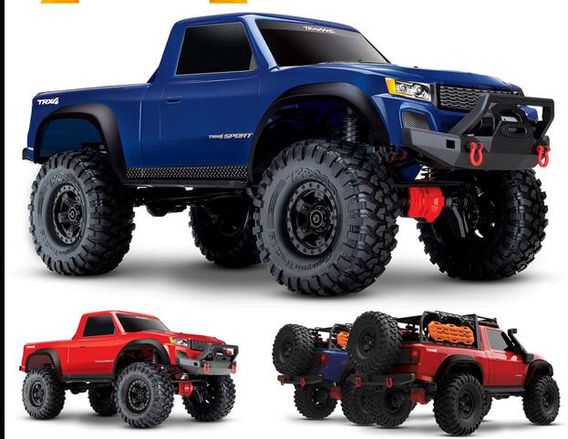 B Km2 Traction Hobby Cragsman C F150 1 8 Scale F 150 Off Road Cralwer Truck Compatible Rcw4d Tf2 Mojave Hilux Toyota Scx10 Lc70 Parts Accessories Aliexpress