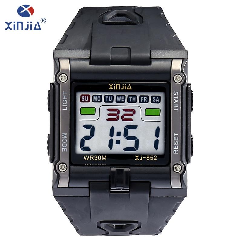[JEU]Suite de nombres - Page 30 XINJIA-mode-loisirs-hommes-montres-top-marque-de-luxe-tanche-lumineux-num-rique-montre-classique-tricolore