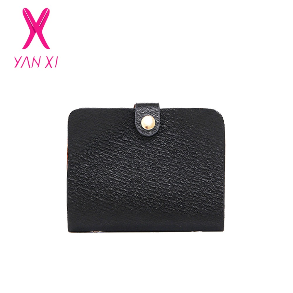 YANXI Shop Online Fashion Lady Tote Shoulder Day Clutches Designer Black  Purse And Handbags Leather Women Quality Composite Bag-in Top-Handle Bags  from ... 9875b2a736236