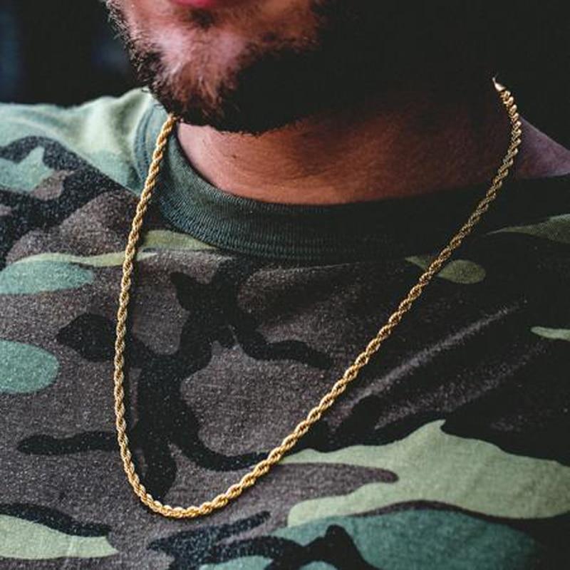 Jinao Maiami Rapper Cuban...