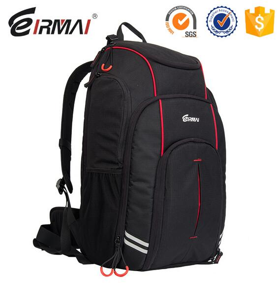 Light Backpack Ideal for All DJI Phantom Drone UAV camera bags For Nikon Canon SONY Fuji Pentax Olympus phantom page light