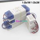 AC 85-265V 1-2x3w 2-...