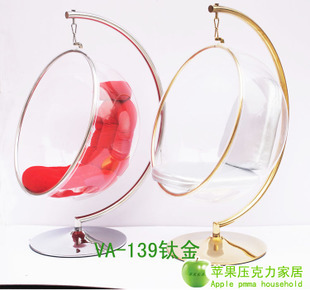 the new bubble chair bubble chair ball chair sofa chair lifts personality space swing chairs rocking chair