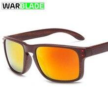 WarBLade UV400 Protection Sunglasses Men Women Cycling Fishing Hiking Driving
