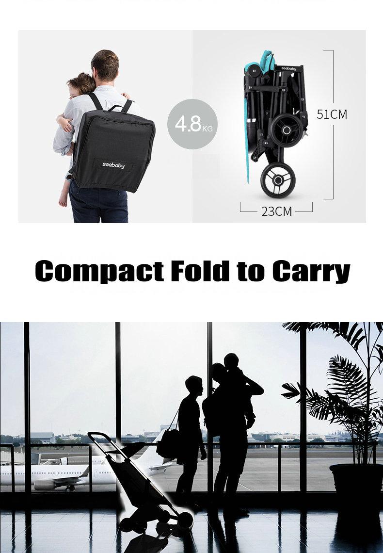 peso 4.8 kg pode levar no avião,