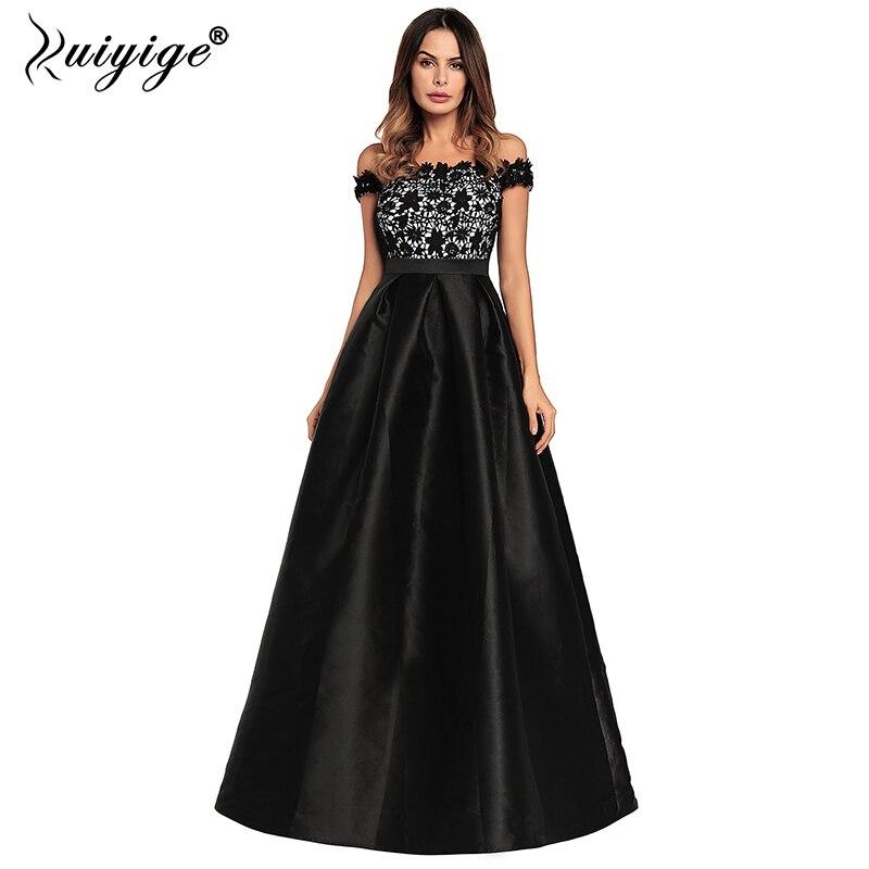 Elegante kleider 2018