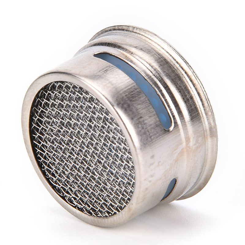 Scintillating Faucet Aerator Thread Size Pictures - Ideas house ...