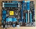 Motherboard original para P8P67 PRO P67 LGA 1155 DDR3 placas 32 GB USB3.0 SATAIII