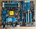 original motherboard for P8P67 PRO LGA 1155 DDR3 boards 32GB USB3.0 SATAIII P67