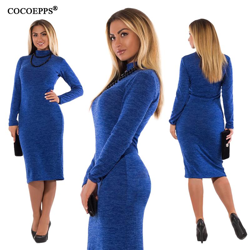 COCOEPPS7