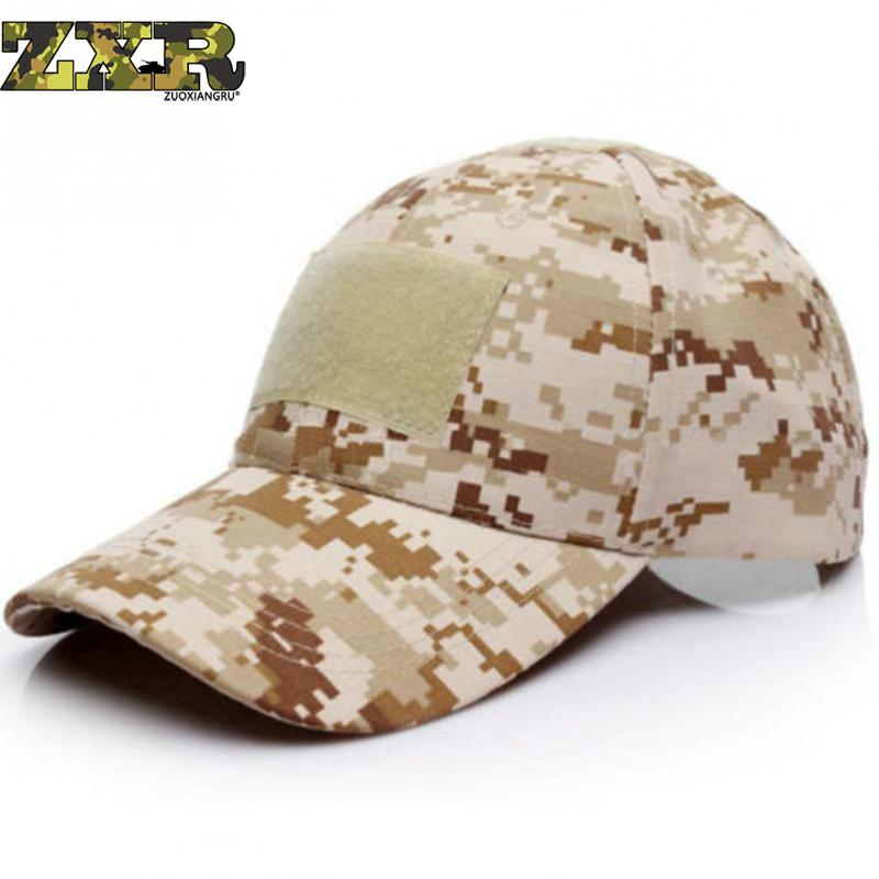 Buy marpat hat and get free shipping on AliExpress.com 4ca5e95319fc