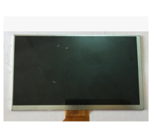 "7"" inch 50pin For Dexp Ursus z170 LCD Display Screen tablet pc matrix free shipping"