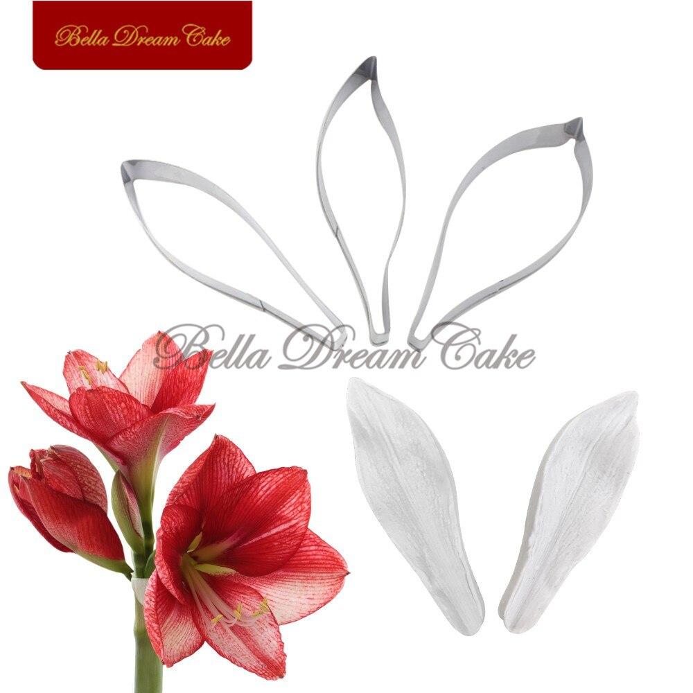Barbados lily-1