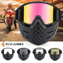 Новинка, мужские и женские очки для катания на лыжах и сноуборде, очки для мотокросса и гонок, очки для спорта на открытом воздухе, лыжные очки, маска, солнцезащитные очки