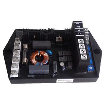 AC Marelli AVR M16FA655A Diesel Generator Automatice Voltage Regulator AVR