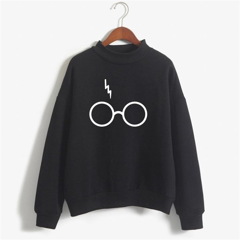compra harry potter hoodie online al por mayor de china mayoristas de harry potter hoodie. Black Bedroom Furniture Sets. Home Design Ideas