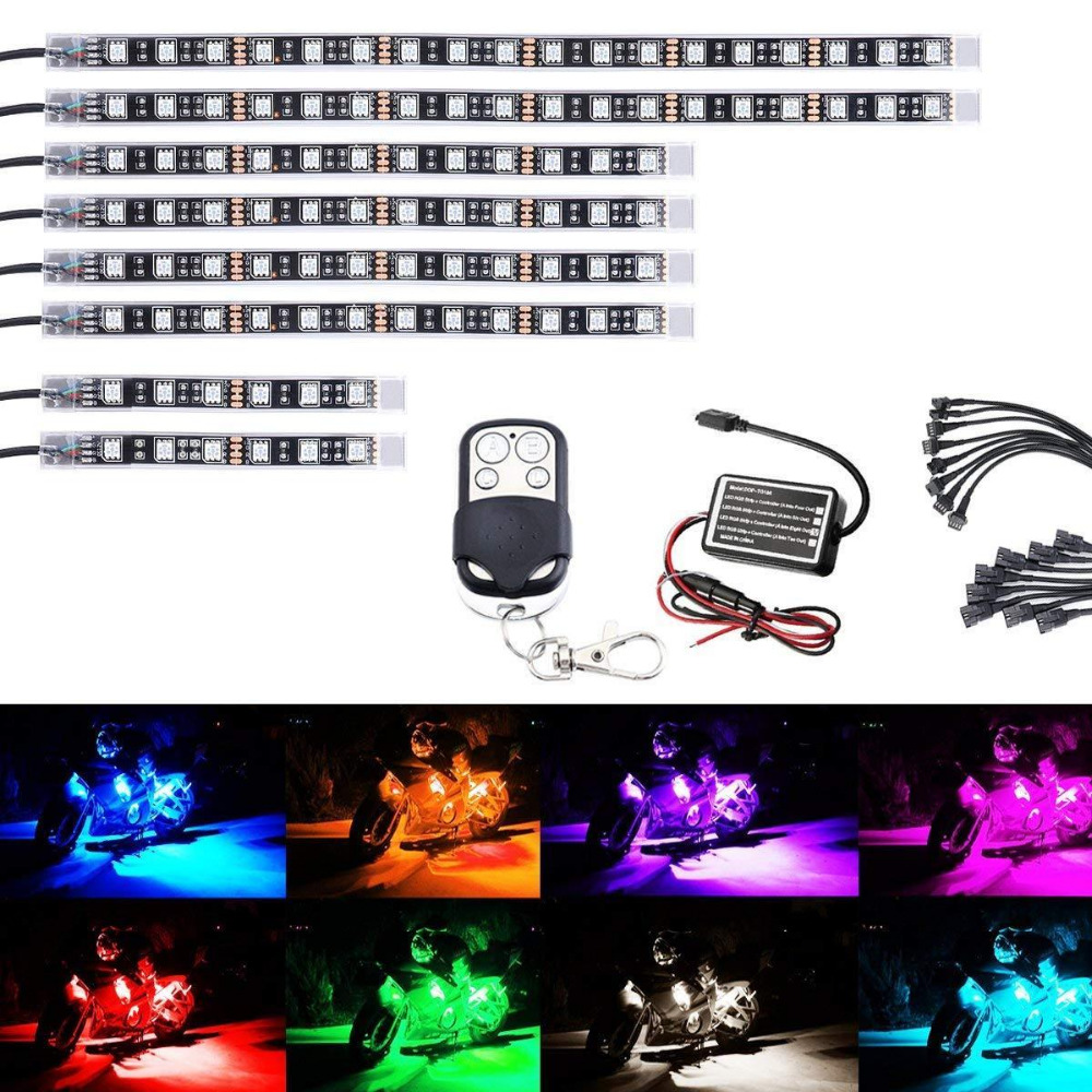 motorcycle-led-accent-strip-lighting-anal-equipment-sex-training