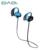 À prova d' água fone de Ouvido Bluetooth Estéreo Sem Fio Sports Headphones In ear Fone de Ouvido Em Execução Fones De Ouvido Handsfree com Microfone para Smartphones