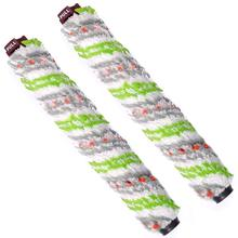 Multi-Surface Pet Brush Roll Replacement Compatible with Bissell CrossWave Pet Pro, 2-Pack цена 2017
