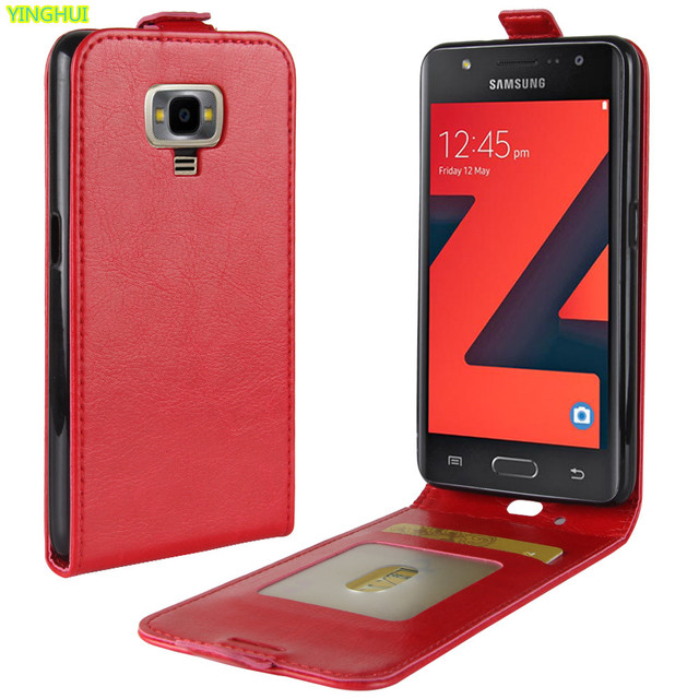 wholesale dealer 86a0c dc8b0 US $3.31 14% OFF|YINGHUI For Samsung Z4 SM Z400F Z400F Luxury Wallet PU  Leather Back Cover Case Flip Phone Protective Bag For Samsung Z4-in Flip  Cases ...
