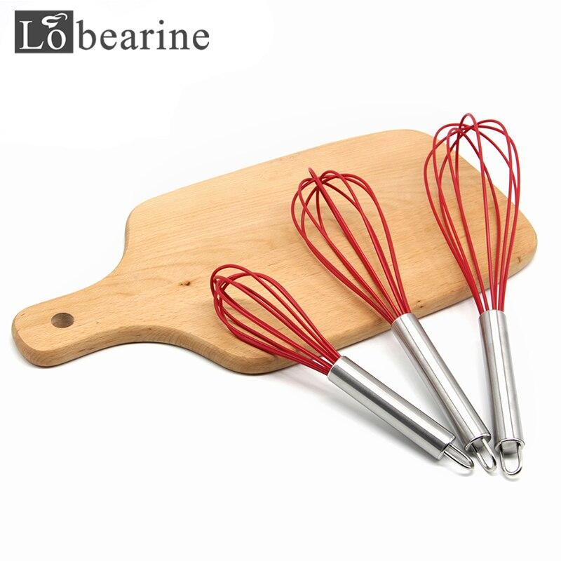Berühmt Top 10 Küchengeräte Und Werkzeuge Ideen - Küchen Design ...