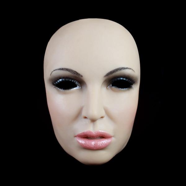 halloween mask masquerade masks mascara halloween tokyo ghoul silicone mask deadpool costume mask on Aliexpress.com | Alibaba Group  sc 1 st  AliExpress.com & halloween mask masquerade masks mascara halloween tokyo ghoul ...