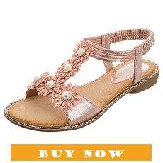 HTB1PGgptlsmBKNjSZFsq6yXSVXaf BEYARNE size 35-42 new women sandal flat heel sandalias femininas summer casual single shoes woman soft bottom slippers sandals