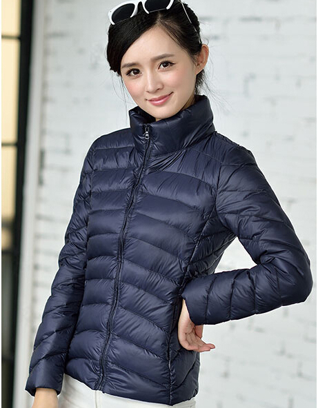 Popular Japanese Down Jacket-Buy Cheap Japanese Down Jacket lots ...