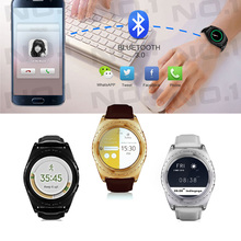 G4 Smart Watch WristWatch Support Sim TF Card Heart Rate Health Tracker for Smartphone Samsung LG