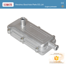 Simate Heater Car Preheater with High Quality 230V/2000W Engine Heater