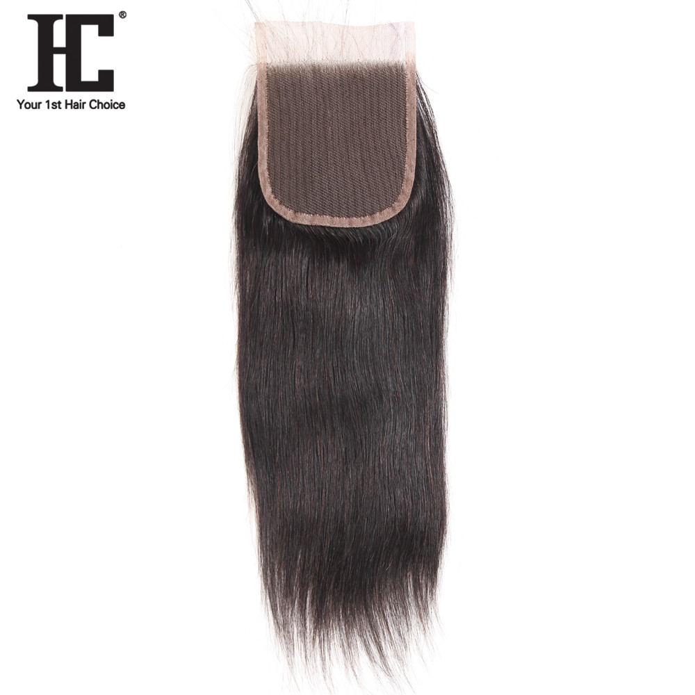 Where to buy hair closures - Hair Extensions Closure