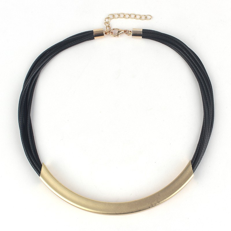 necklace pandora para pearl pendant perfume piercing pin silver steel stone (32)