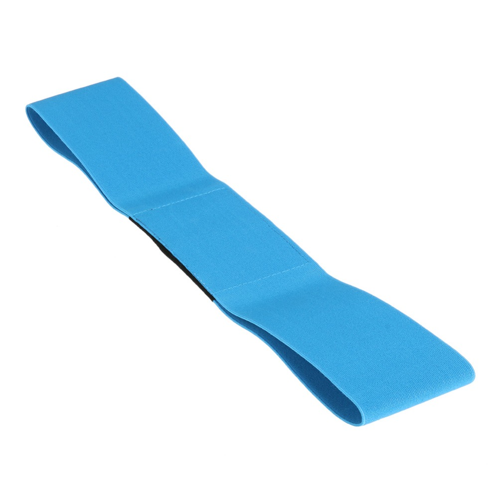 39 X 7 cm Elastic Nylon Golf Arm Posture Motion Correction Belt Golf Beginner Training Aids Durable Golf Training Equipment 18