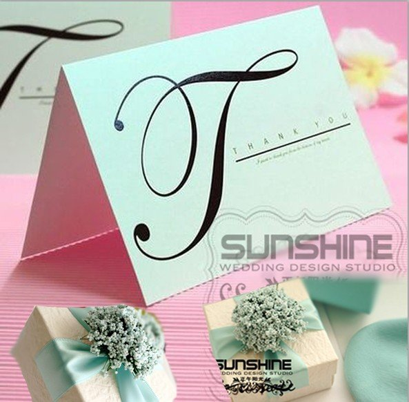 Gift Box Wedding Invitations: Aliexpress.com : Buy Save $25, Wedding Invitation Set, 100