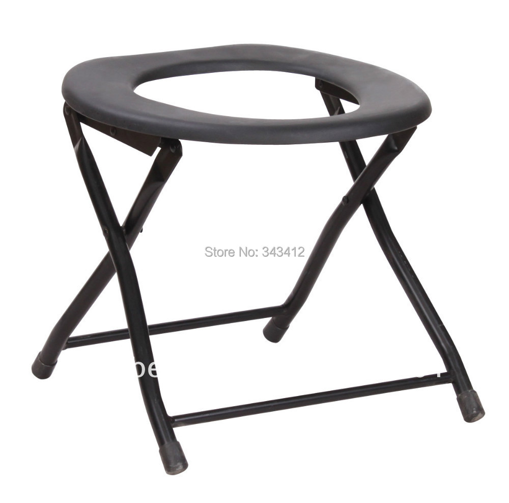 Miraculous Toilet Seat Stool Unworthy Of Barrels Toilet Chair Toilet Machost Co Dining Chair Design Ideas Machostcouk