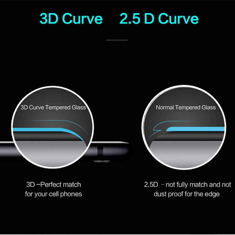 3D Tempered glass (14)