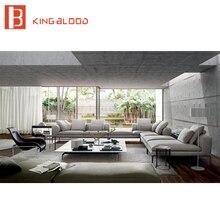 modern chesterfield sofa chair malaysia meubles de sofa turque fabric divan sofa