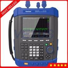 Digital Spectrum Analyzer HSA2030B Optimal Sensitivity -161dB 9KHz~3GHz AC Coupled 5M~3GHz TG Frequency Spectrograph