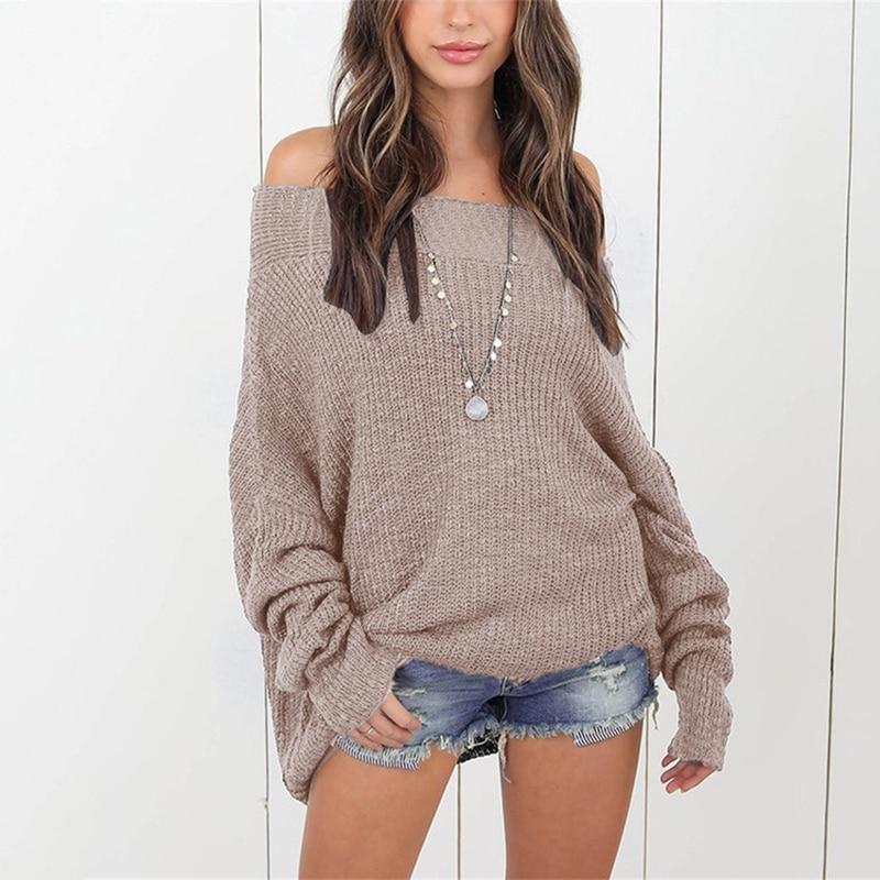 sweters women invierno 2018 (19)