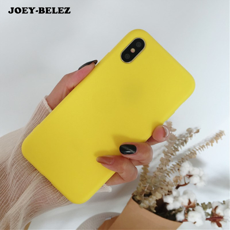 iphone xs case soft