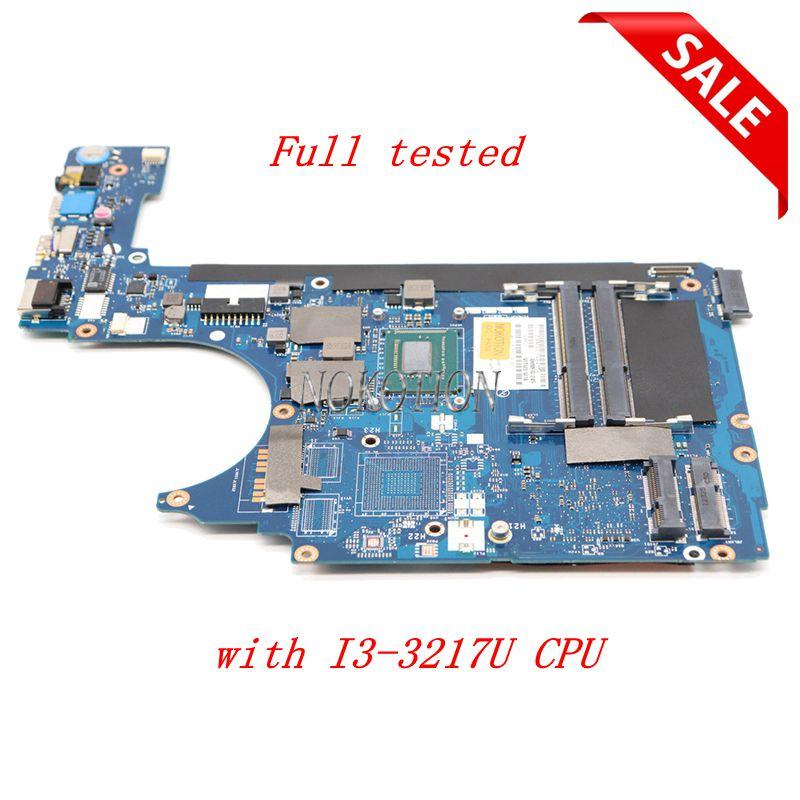 NOKOTION FRU 90001811 VITU5 LA-8971P For Lenovo U510 laptop mainboard Core I3-3217U HM76 HD4000 full testedNOKOTION FRU 90001811 VITU5 LA-8971P For Lenovo U510 laptop mainboard Core I3-3217U HM76 HD4000 full tested