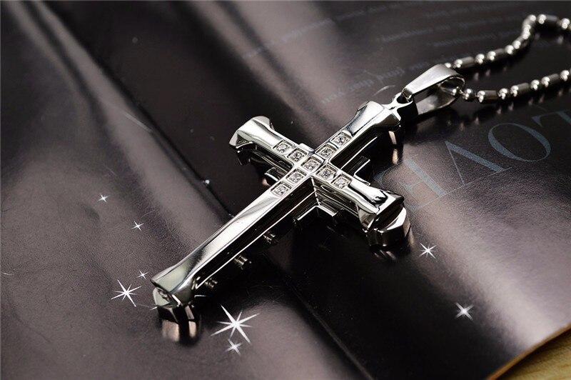 открытка в виде креста наличии широкий