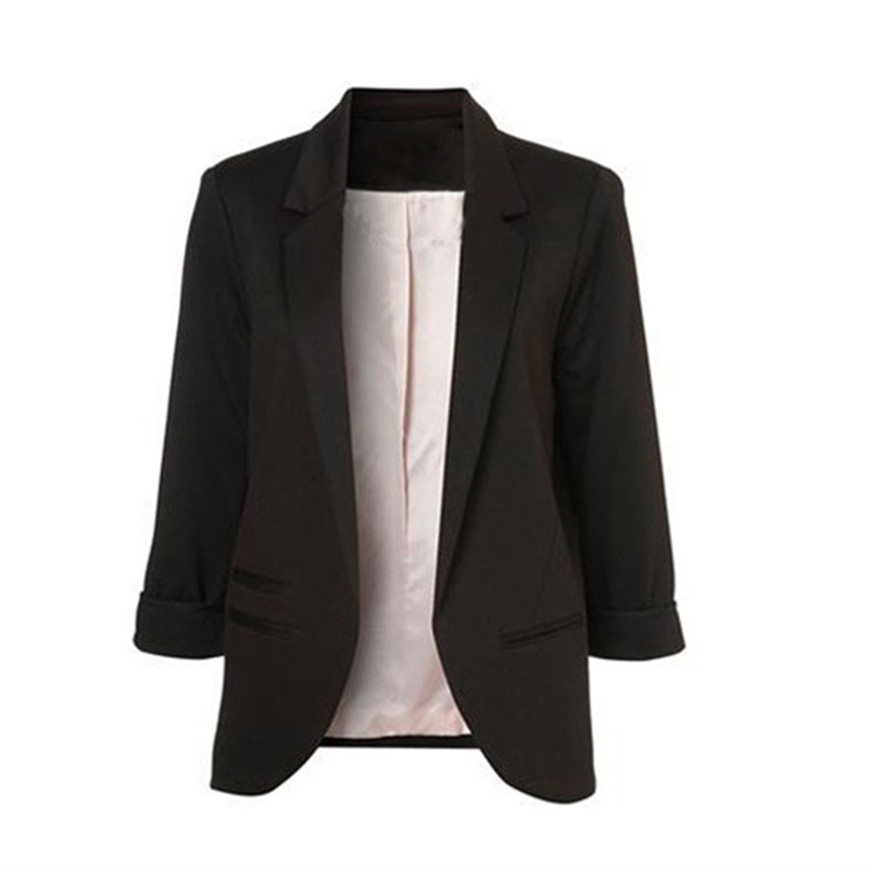 Online Get Cheap White Blazer Women -Aliexpress.com | Alibaba Group