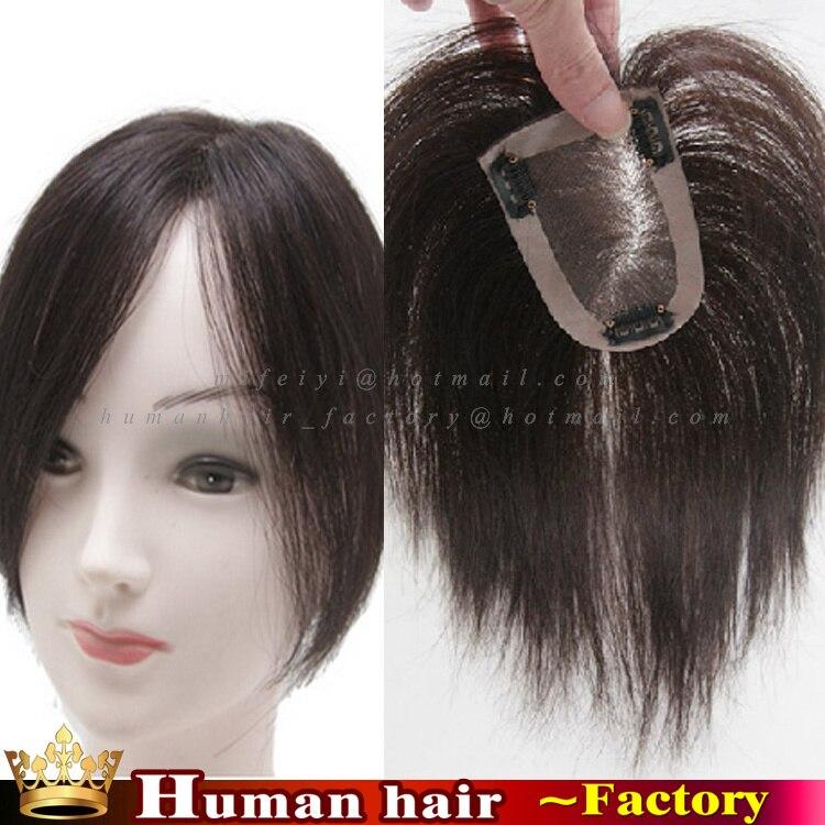 hot 100 uman real hair