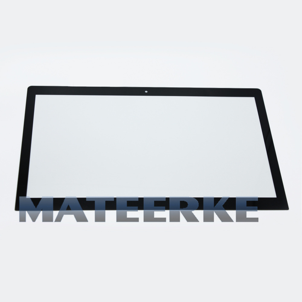 Laptop 15.6 Touch Screen Digitizer Glass Replacement for Asus TP500L TP500LN TP500LA Version TOP15I97 V1.0 монитор 15 6 asus vt168h touch 90lm02g1 b02170